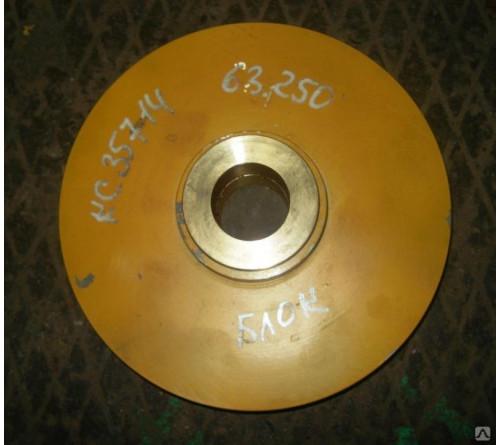 Блок КС-35714.63.250